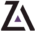 Z.A Engineers (MEP Consultant)